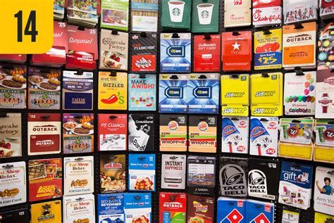 Gift Card Values - new law allows texans to cash in on low value gift cards the texas tribune