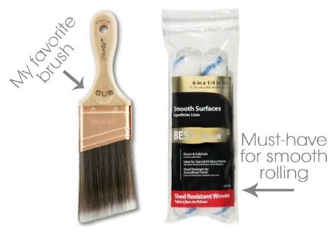 best brush for painting cabinets best 25 brush strokes ideas on pinterest oleo painting