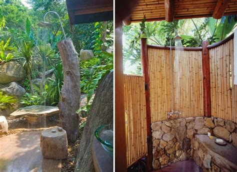 outdoor shower pics outdoor showers from breakwater design build inc by
