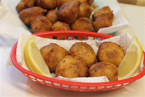 where to buy hush puppies food southern hush puppies recipe i recipes