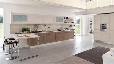 pavimento per cucina come scegliere il pavimento per la cucina lube store