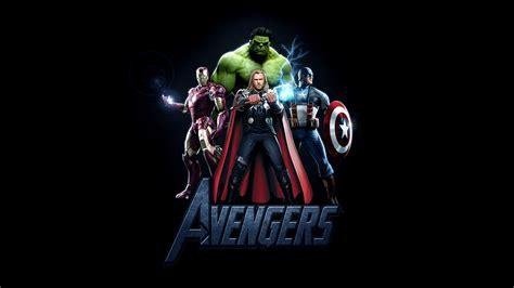 wallpaper desktop avengers avengers wallpaper 1366x768 wallpaper 603274