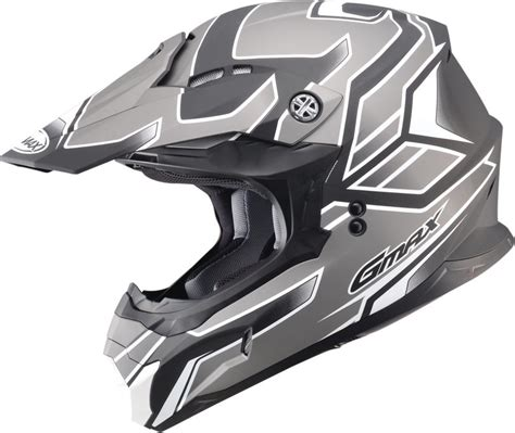 gmax motocross 83 87 gmax mx 86 step motocross mx helmet 994875