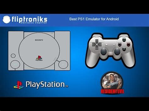 best ps1 emulator for android best ps1 emulator for android fliptroniks