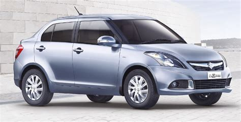 maruti suzuki all new car maruti suzuki all new upcoming cars in india