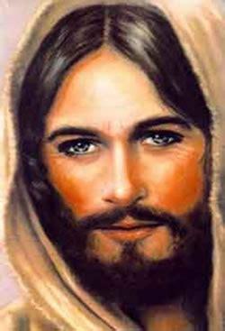 imágenes reales de jesucristo jesucristo divino rostro 3 los mirlos blancos
