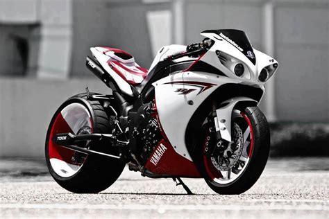 imagenes de carros y motos taringa imagenes de motos deportivas autos y motos taringa