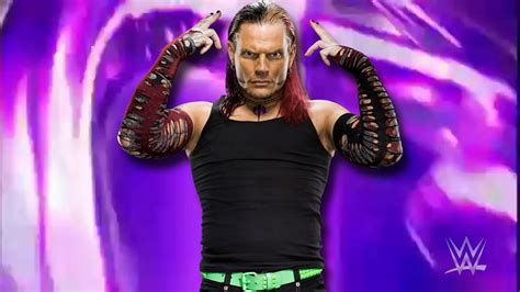 theme song jeff hardy jeff hardy 5th wwe theme song for 30 minutes no more