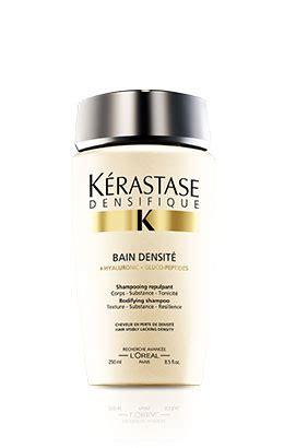 Shoo Kerastase Untuk Rambut Rontok serum penumbuh rambut kerastase densifique