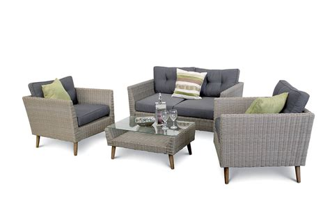 contemporary rattan sofa set www energywarden net