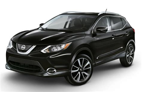 nissan rogue sport 2017 blue 2017 nissan rogue sport color options