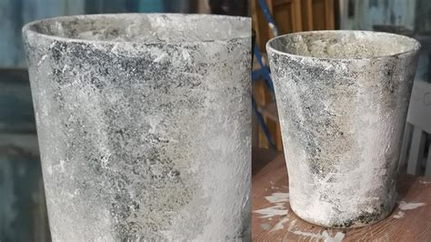 planters amazing cement flower pots small cement planters