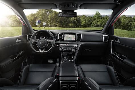 sony bravia kds 60a3000 l replacement al volante kia sportage 2016 interior y asientos motor