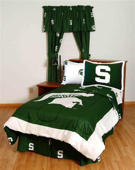 football comforter football bedding sets football bedding set football