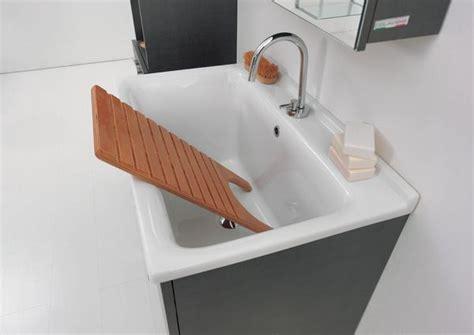 lavella dolomite lavatoi in ceramica con mobile lavatoio in ceramica nuovo
