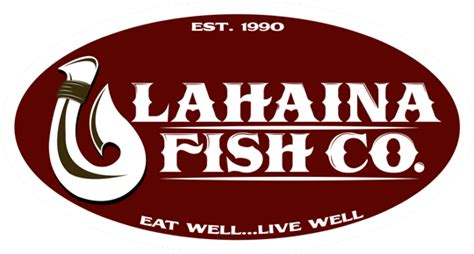 lahaina fish company maui oceanfront fine dining on lahaina fish company maui oceanfront fine dining on
