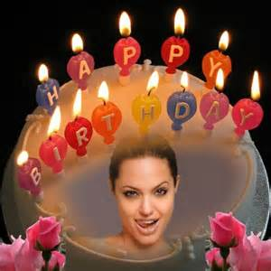 25 best images about free birthday cards on pinterest spanish kos and birthday cakes