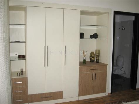 wardrobe designs photos home design lovely designs of wardrobes for bedroom