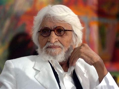 jabir husain biography in hindi mf husain wiki biography age full details who is maqbool