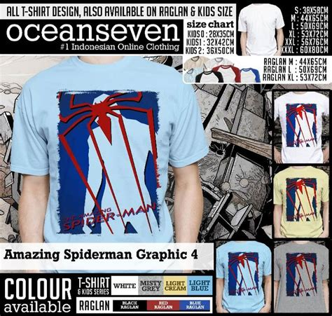 Kaos Amazing Graphic 4 by 31 Best Moslem T Shirt Raglan 7655ef5e Images On