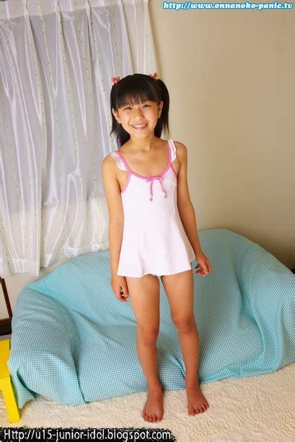 aoi kako idol u15 japanese idols misuzu isshiki 2 hot girls wallpaper