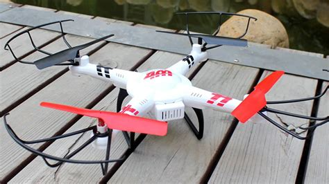 Monitor Fpv For V686 wltoys v686 fpv quadcopter with monitor fpvtv