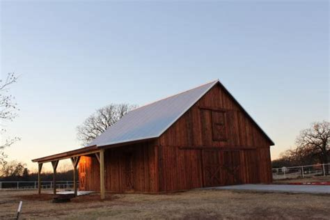 gable barn plans bekkers 10 x 12 gambrel shed plans quotations about success