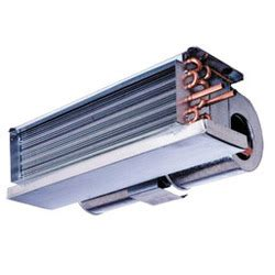 dx fan coil unit fan coil units fan coil unit dx type manufacturer from