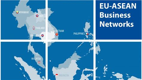 business 10th edition what s new in business books news eurocham myanmar