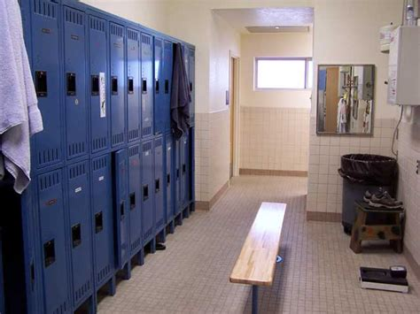high school locker room kumah home of neo zionism aliyah revolution and the real holy land pilgrimage
