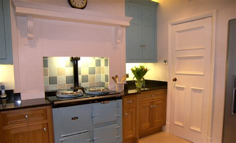traditional oak kitchens matthew furniture traditional oak kitchen
