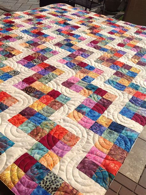 quilting tutorial pinterest 1000 images about quilting tutorials on pinterest