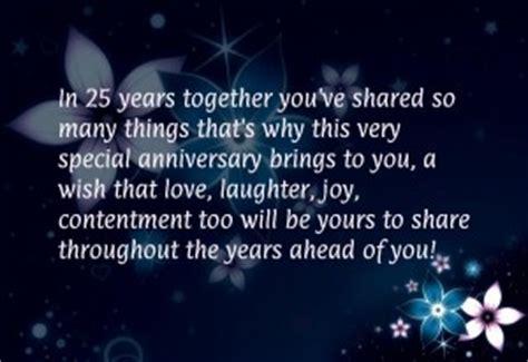 wedding anniversary quotes 26 years 26th wedding anniversary quotes quotesgram
