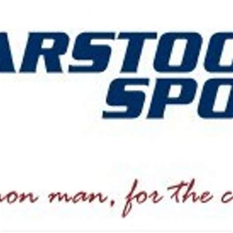 Bar Stool Sports Boston by Barstoolsports Barstoolboston