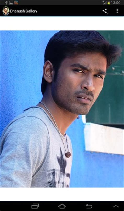 dhanush hd image download download dhanush hd for android appszoom