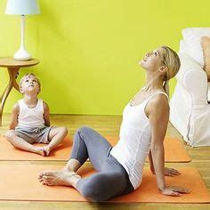 benefits of stretching before bed pinterest the world s catalog of ideas