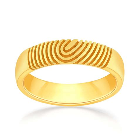 buy malabar gold ring froplpr002l for