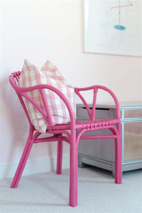 Chaise Glenn Ikea by Fabulous Ikea Holmsel Hack Pink Ikea Chair Ikea Gingham