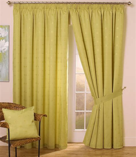 Curtains Living Room Home Design Curtains Peenmedia