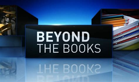 beyond books tips for school success from thv 11 rock family