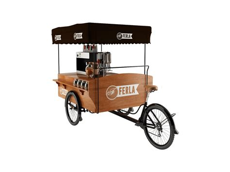cart for bike bicycle vending carts for 4k wallpapers
