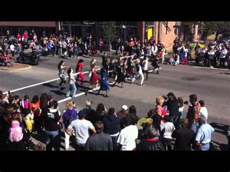 tutorial flash mob beat it flash mob michael jackson beat it bulgaria doovi