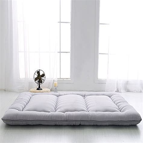 japanese futon mattress for sale grey futon tatami mat japanese futon mattress cheap futons