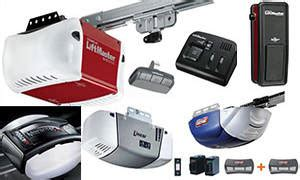 Garage Door Repair San Diego Ca Same Day Repair Call 24 7 Garage Door Opener Repair San Diego
