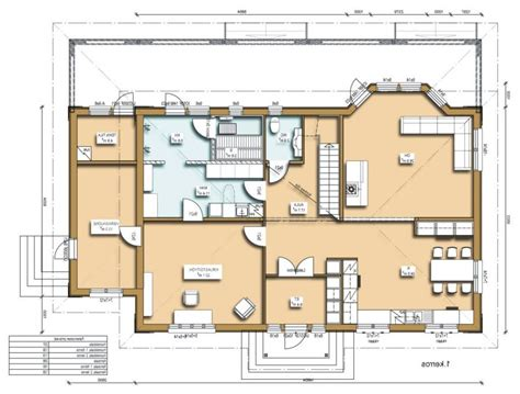 eco friendly house blueprints eco house plans with photos
