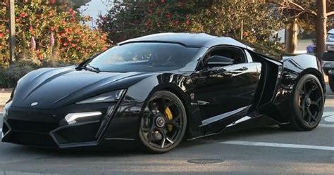 carros lujosos 2016 los carros lujosos de dubai los mejores carros mundo