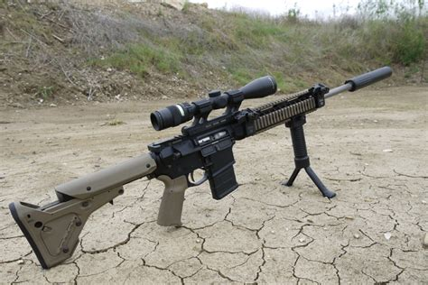 ar 15 fully automatic 22 caliber conversion the best ar 15 upgrades max blagg ar15 resource site