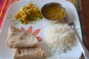 simple indian starters for a dinner dinner and a s series 3 masala magic