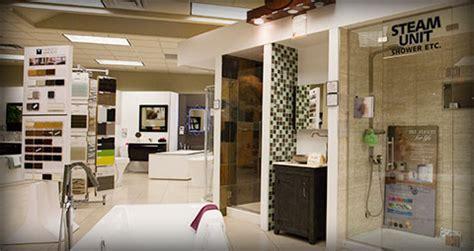 home design store ottawa ottawa home design stores home design and style