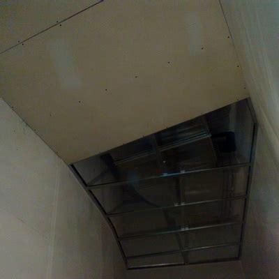 poner techo de pladur c 243 mo poner falsos techos de pladur presupuestos